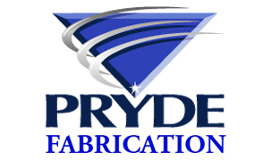 Pryde Fabrication