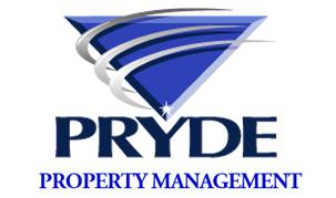 Pryde Porperty Management