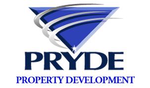 Pryde Porperty Development