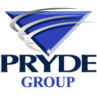 pryde-fabrication-logo