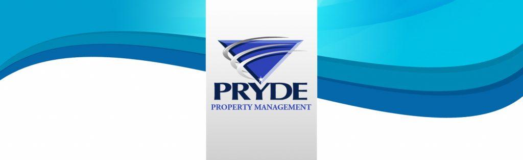 Pryde Property Management